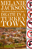 Death in a Turkey Town