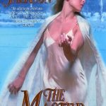 The Master (excerpt from book 5 of The Wildside)