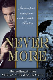 neverMore2Web