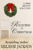 Requiem at Christmas