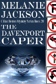 The Davenport Caper