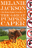 The Great Pumpkin Caper
