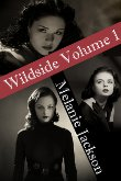 Wildside Volume 1