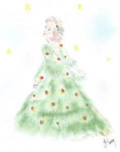 couture1